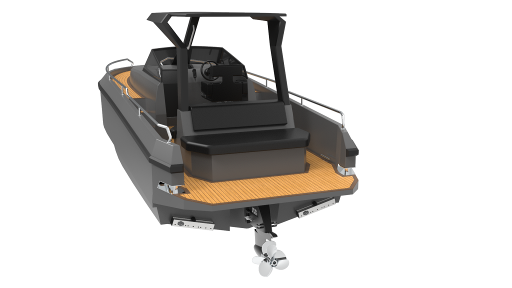 Boat-with-SR300.png